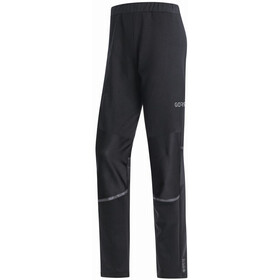 GORE WEAR R5 Gore-Tex Infinium Pantalones Mujer, negro